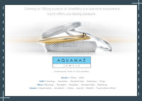 Aquamaz Jewels