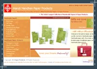 M N Paper Products